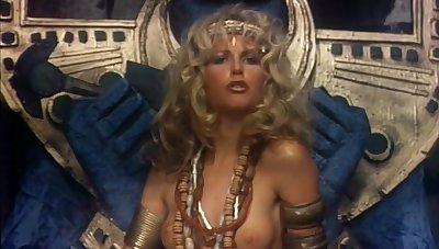 Comme ci God (1982) - A Classic