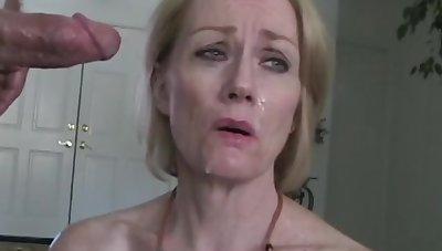 Hardcore Granny Milf Loving The Intercourse